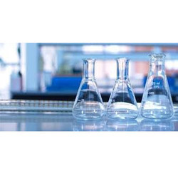 Laboratory Testing Service For Grease