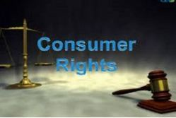 Consumer Protection Laws Lawyers