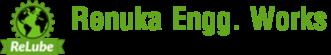 Renuka Engineering Works