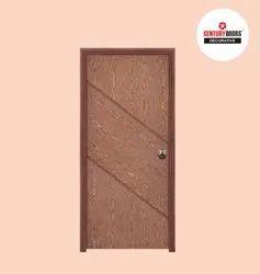 Centuryply Veneer Door