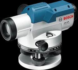 Bosch Auto Level GOL 26D