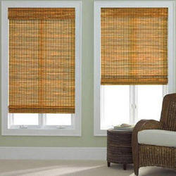 Jute Blind Manufacturers Amp Suppliers In India