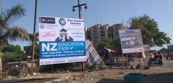 Marketing Agency Social Media Marketing Advertising Agency In Vadodara, Vadodara And Gujarat, Advertising Area: Gujarat