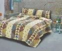 Premium Quality Bedsheet for Double Bed