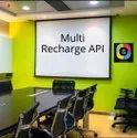 India Airtel Digital Tv Recharge Service