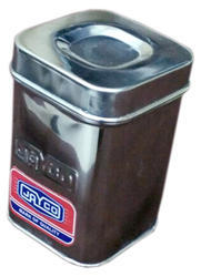 JAYCO Many Sizes Available Tea Packaging Boxes, for Multi-utility