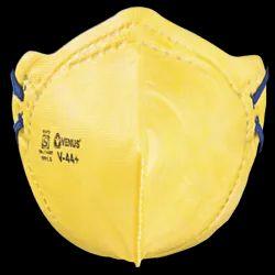 Sub-Micron Ear loop VENUS V44 FFP1 N95 Mask Respirator