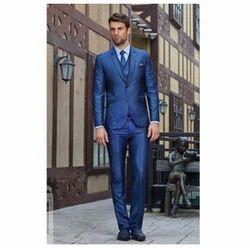 Brodman Mens Formal Suit BMFS2151