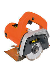 Aog Marble Cutter Power Tools