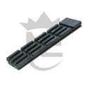 FRONT SIDE RUBBER PAD