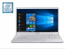 Notebook 9 15 Laptop