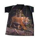 Mens Casual Wear T Shirt, Size: S-xxl