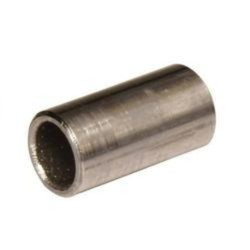 Stainless Steel Spacer