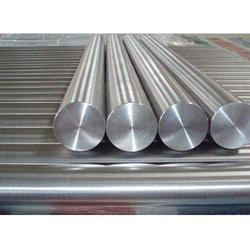 Alloy Bright Steel