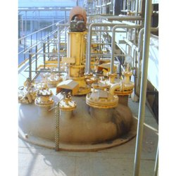 Process Engineering Project Services
