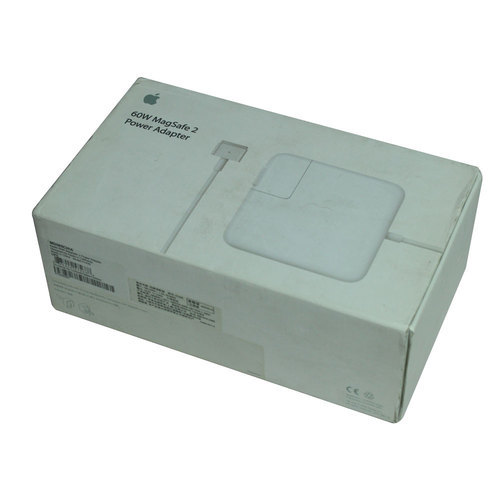 Apple 60W Adapter