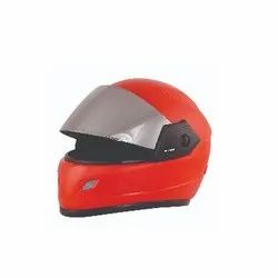 Zora XT Full Face Bike Helmet