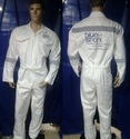 Automotive Mechanic Clothing- MaintenanceU-14