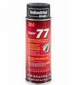3m Industrial Grade Spray Adhesive