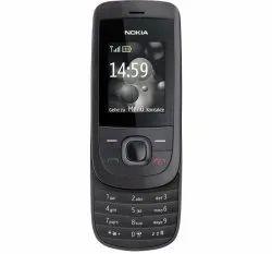 Single Sim Refurbished Nokia 2220 Mobile, Screen Size: 1.8 Inches, Memory Size: 32 Internal