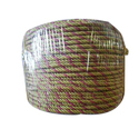Plastic Rope, Packaging Type: Roll , For Agriculture