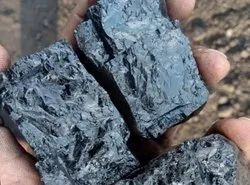 Z Bleck Lose Indonesian Steam Coal, Size: 25-50mm, Grade: G One