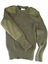 Army Jerseys