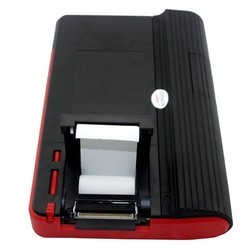 Launch X 431 IV Auto Diagnostic Tool