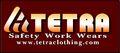 Tetra Clothing