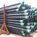 Welded Casing Pipe