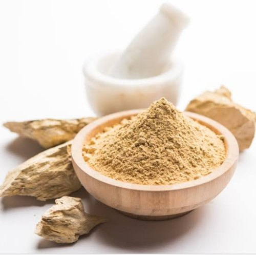 Sefros Yellow Multani Mitti Powder, Pack Size: 100gm, For Face ...