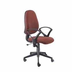 SF-501 Work Station Chair