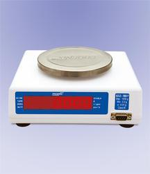 Gold Series Jewellery Scales