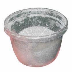 RMTT Pyrotech Aluminum Powder