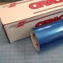 0.18 mm Car Wrap Vinyl Roll