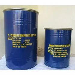 Sodium Hydrosulfite Liquid
