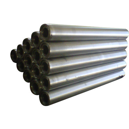 Precision Rollers