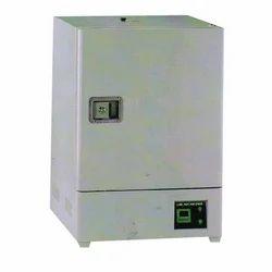 12Kw Medicaid Digital Hot Air Oven