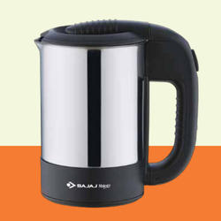 Bajaj Majesty KTX 2 Travel Kettle