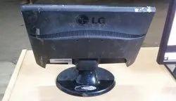 Lg 15 inch lcd