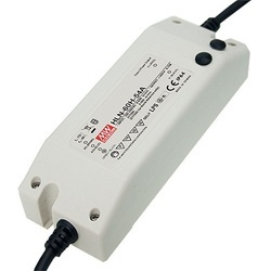 Meanwell LED Driver- HLN Series