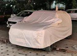 4x4 Matty Pink Car Body Cover