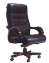 Executive Chair CEC 101