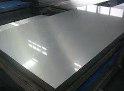 Aluminium Plate 7050