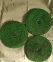 Green Jute Mops