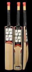 SS Ranger Kashmir Willow Cricket Bats