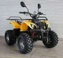 110cc Neo ATV Quad Bike