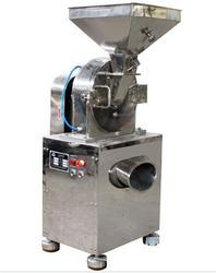 Semi-Automatic Fruit Miller, For Food Industries, Capacity: 50-100 kg/hr