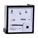 Analog Meters - SR96 (Square)