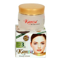 Kanza Beauty Cream, For Personal And Parlour